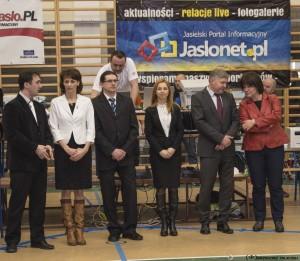 IV Mistrzostwa Judo 00015