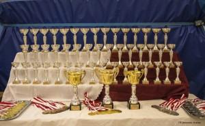 IV Mistrzostwa Judo 00017