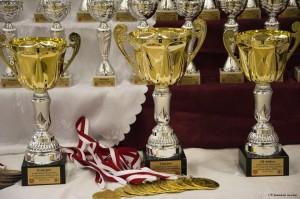 IV Mistrzostwa Judo 00018