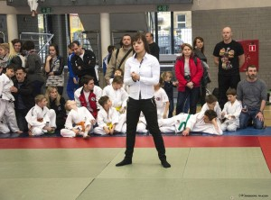 IV Mistrzostwa Judo 00019