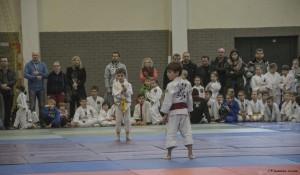 IV Mistrzostwa Judo 00020