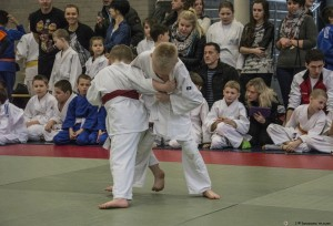 IV Mistrzostwa Judo 00021