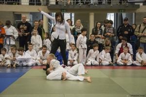 IV Mistrzostwa Judo 00022