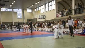 IV Mistrzostwa Judo 00023