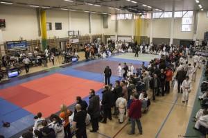 IV Mistrzostwa Judo 00024