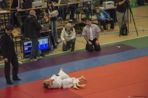 IV Mistrzostwa Judo 00025