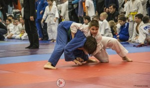 IV Mistrzostwa Judo part200002