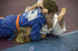 IV Mistrzostwa Judo part200003