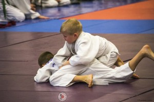IV Mistrzostwa Judo part200004