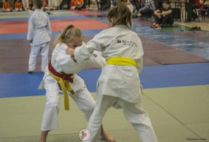IV Mistrzostwa Judo part200005