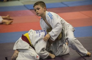 IV Mistrzostwa Judo part200006