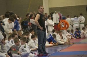 IV Mistrzostwa Judo part200007