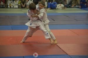 IV Mistrzostwa Judo part200008