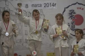 IV Mistrzostwa Judo part200009