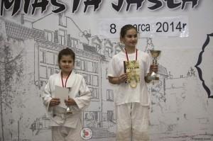 IV Mistrzostwa Judo part200010