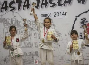 IV Mistrzostwa Judo part200011