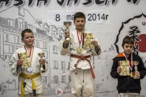 IV Mistrzostwa Judo part200012