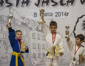 IV Mistrzostwa Judo part200013