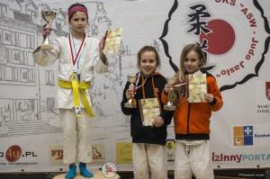 IV Mistrzostwa Judo part200014