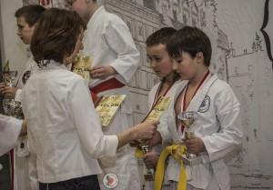 IV Mistrzostwa Judo part200016