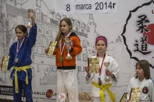 IV Mistrzostwa Judo part200017