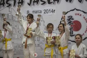 IV Mistrzostwa Judo part200018