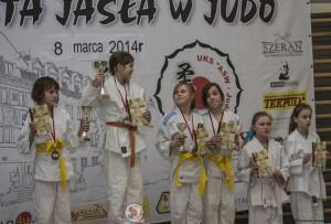 IV Mistrzostwa Judo part200019
