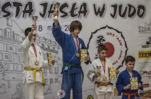 IV Mistrzostwa Judo part200020