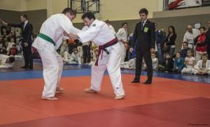 IV Mistrzostwa Judo part300001