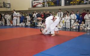 IV Mistrzostwa Judo part300002