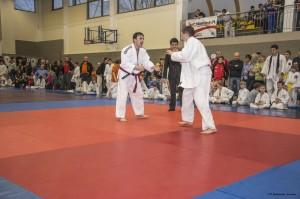 IV Mistrzostwa Judo part300003