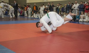 IV Mistrzostwa Judo part300004