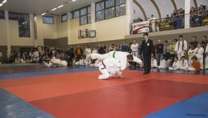 IV Mistrzostwa Judo part300005