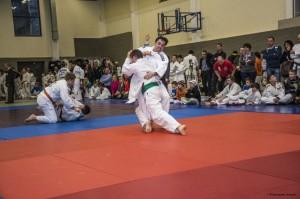 IV Mistrzostwa Judo part300006