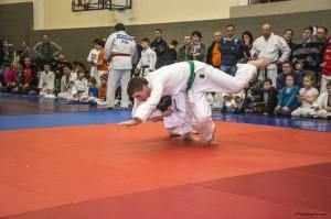 IV Mistrzostwa Judo part300007