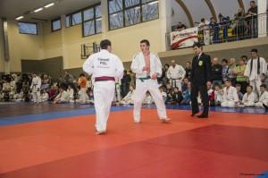 IV Mistrzostwa Judo part300008