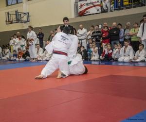IV Mistrzostwa Judo part300009