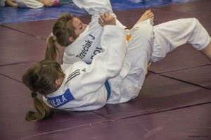 IV Mistrzostwa Judo part300010