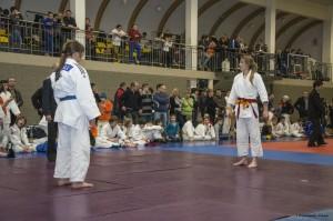 IV Mistrzostwa Judo part300011
