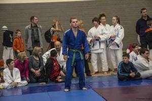 IV Mistrzostwa Judo part300012