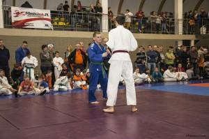 IV Mistrzostwa Judo part300013