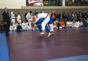 IV Mistrzostwa Judo part300014