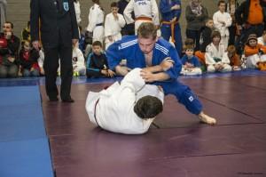 IV Mistrzostwa Judo part300015