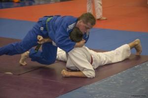 IV Mistrzostwa Judo part300016