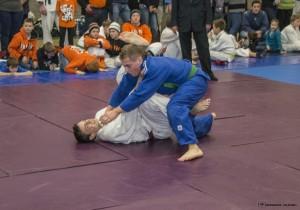 IV Mistrzostwa Judo part300017