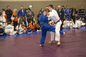 IV Mistrzostwa Judo part300018
