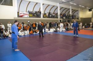 IV Mistrzostwa Judo part300019