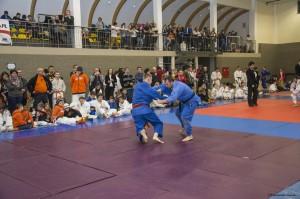 IV Mistrzostwa Judo part300020