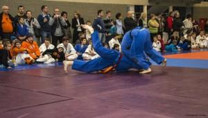 IV Mistrzostwa Judo part300021