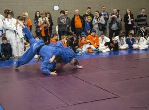 IV Mistrzostwa Judo part300022